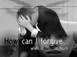 Forgivee